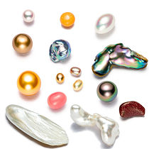 210px-Various_pearls